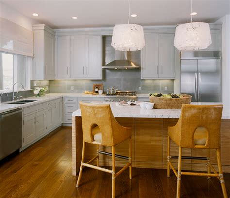 kitchen design trends  design projects