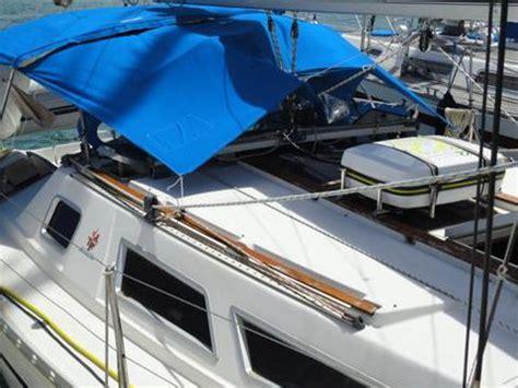 Jeanneau Sundance 36 Boats For Sale by Jeanneau Sundance 36 For Sale Daily Boats Buy Review