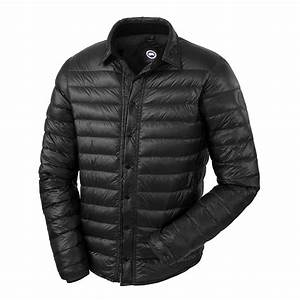 Canada Goose Outlet Online 60 Off US Store Locator