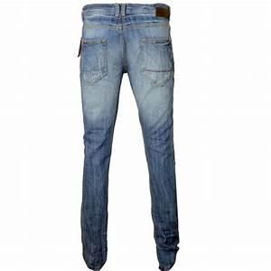 Stylish Original Alcott Jeans Pant MS05P