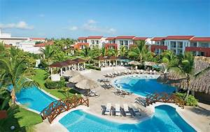 best 25 punta cana packages ideas on pinterest all With cheap all inclusive honeymoon packages