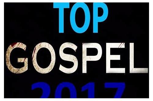 baixar letra de musica gospel