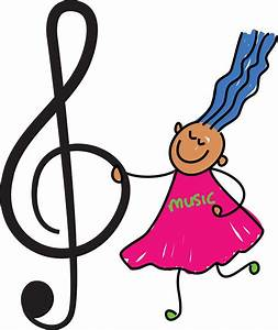 MelodySoup blog: My music classroom doesn't have a STAFF!
