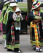 Argentinian People Culture The argentine people  Argentinian People White