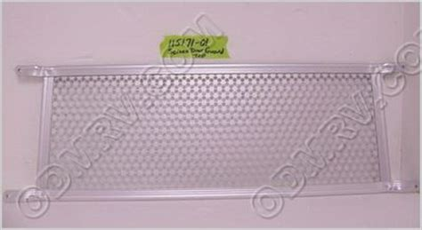 screen door guard aluminum screen aluminum screen door guards