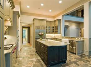 kitchen pictures ideas and the green bold beautiful kitchen color inspiration