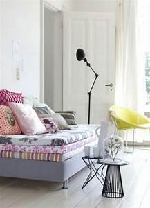 quelle couleur pour un salon 80 idees en photos With quel couleur pour un salon 6 conseil choix couleurs des murs et mobilier salonsejour