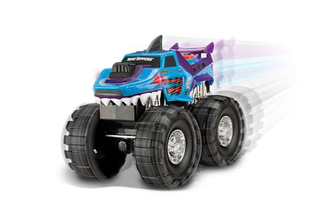 toy monster trucks racing 4x4 monster trucks toy state