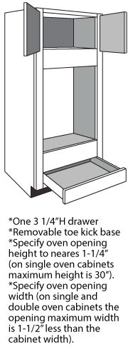 kitchen cabinet drawers middleton1 maple base mission flat panel 5 pc mission 2484