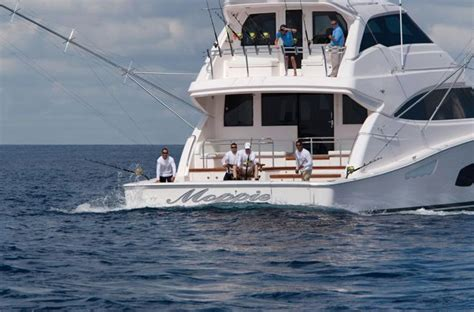 fishing boat names ideas  pinterest floaters