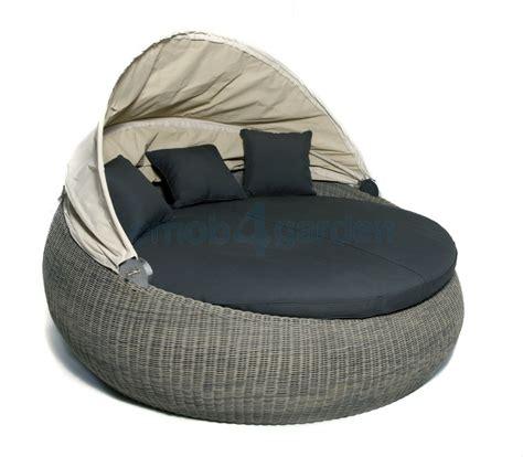 galette de chaise de jardin beautiful chaise de jardin relax pictures antoniogarcia