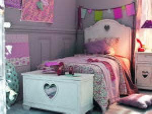 idee chambre fille 8 ans photo idee decoration chambre fille 8 ans par deco