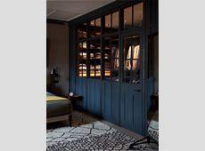 100 Stylish And Exciting WalkIn Closet Design Ideas