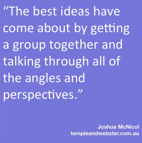 inspirational quotes  australians making ideas