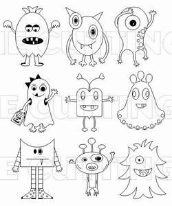 1000+ images about Tekenen voor kids on Pinterest | A cow ...