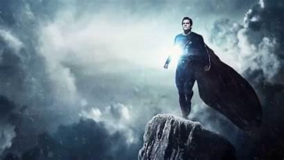 Superman Steel Background Desktop Wallpapers Resolution Monodomo