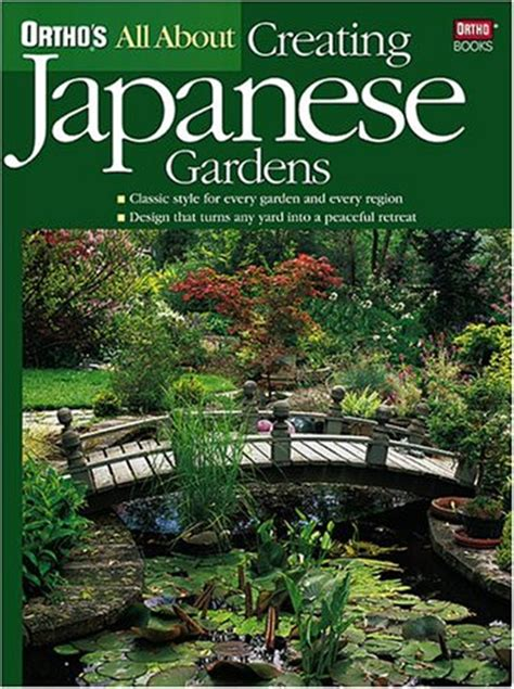Japanese Garden Decoration by Japanese Garden Decoration 171 Japanese Garden Decoration
