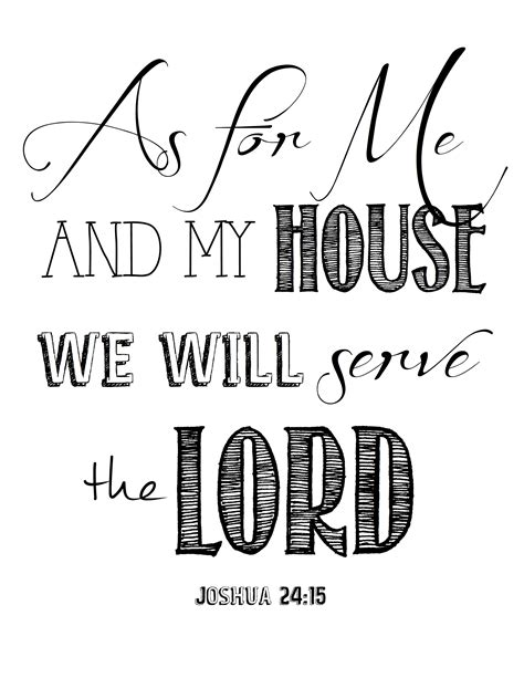 easy  stylish bible verse  printables god