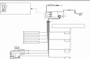 Wiring Diagram Kenwood Stereo