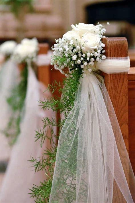 Church Pew Wedding Decorations Best Of Best 25 Wedding Pew