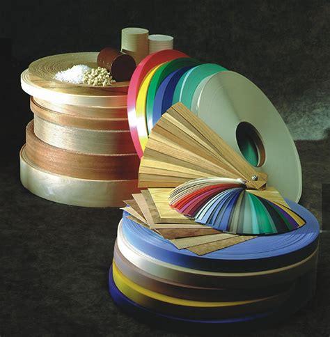 edgebanding colors matching pvc edge banding edge tapeedgeco