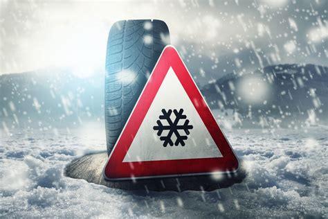 Bildergebnis für auto im winter