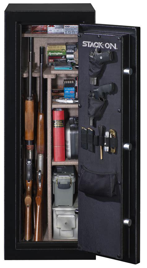 shelf gun safe armorguard 18 gun safe 4203