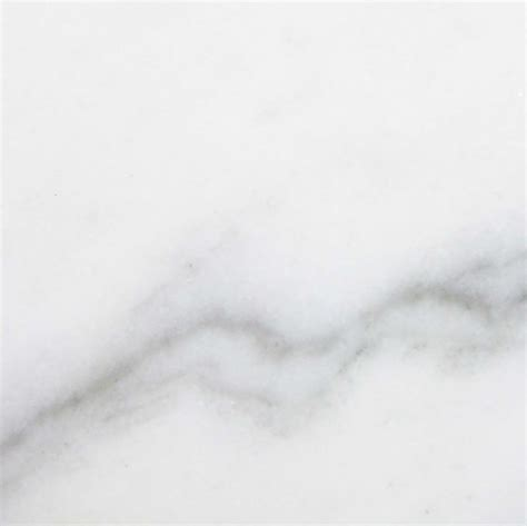 white and gray marble gray marble window sills choose nuevo carrara for modern miami homes stonexchange miami florida