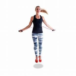 Jump Rope Medium