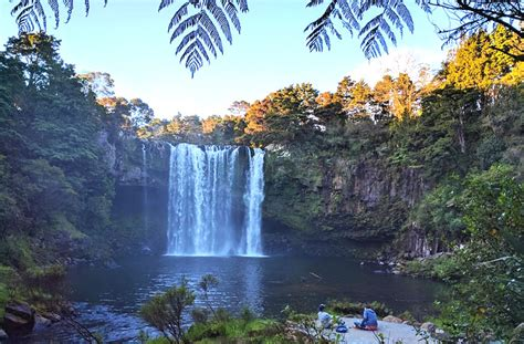 We did not find results for: Hidden Picnic Spots In And Around Auckland | Auckland ...