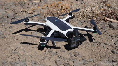 technology news gopros karma drone    sale facebook