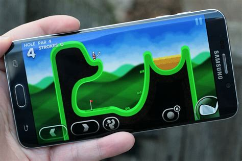 android gaming the best free android of 2016