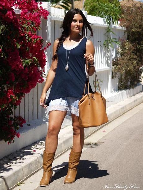 Outfit Vestido lencero - Paperblog