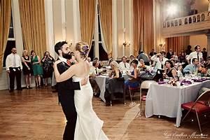 German Society Of Pennsylvania Wedding Venue In