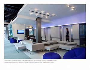 World Of Whirlpools : world of whirlpool architect magazine chicago il united states commercial recycled ~ Sanjose-hotels-ca.com Haus und Dekorationen