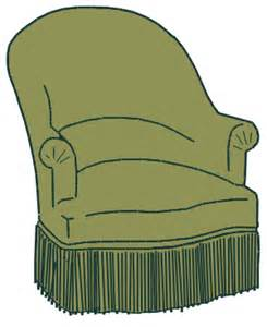 Fauteuil Crapaud by File Fauteuil Crapaud Png Wikimedia Commons