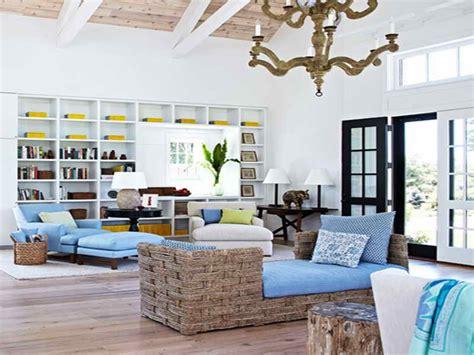 Cape Cod Interior Decorating Ideas Cape Cod Style House