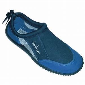 Chaussure De Plage Decathlon : chaussure n opr ne pas cher achat vente plage bateau ~ Melissatoandfro.com Idées de Décoration