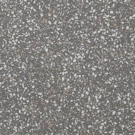 Stone Italiana Terrazzo Grey   Marble Trend   Marble
