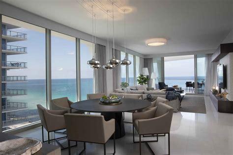 Decor Interior Design by Residential Interior Design Portfolio By Miami Interior