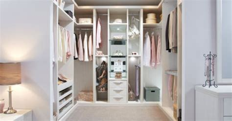 design  perfect dressing room constructionstyle