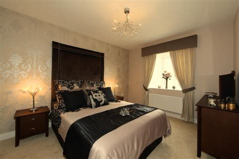 show homes interiors ideas luxury family show home leicestershire inspired show homes