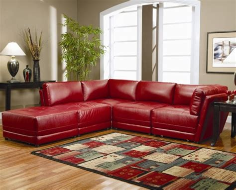 30 Photos Sympas Embellir Espace Bright Coloured Sofa Beds Off White Chesterfield Cheers Usa Leon S Furniture Village Red King Bed Dimensions Gray Tweed Sectional Habbo How To Clean Ink Stain On Leather