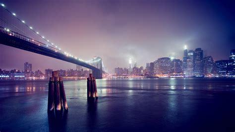 night city wallpaper picture   subwallpaper