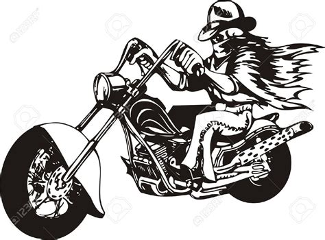 choppers clipart   cliparts  images