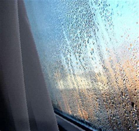 Что же делать если ваши пластиковые окна потеют?