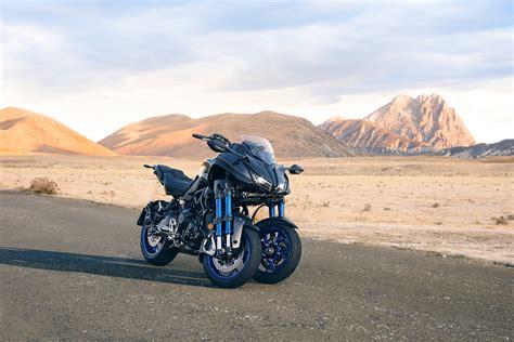 Yamaha Niken Hd Photo 2018 yamaha niken hd bikes 4k wallpapers images