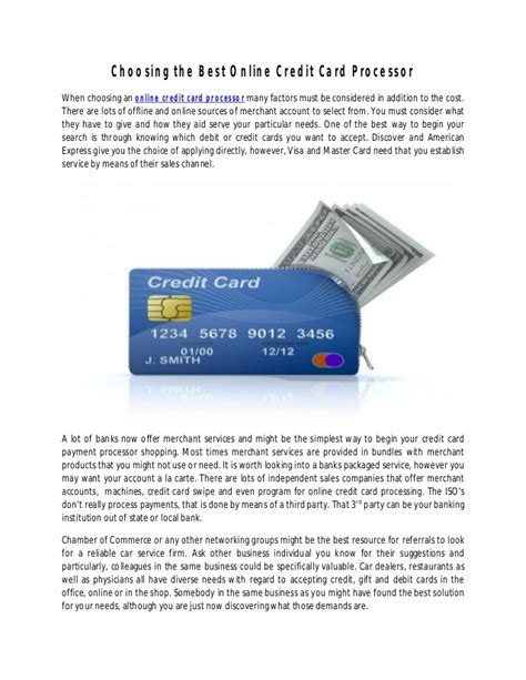 Choosing The Best Online Credit Card Processor. Whats An Installment Loan Auto Repair Austin. Displays For Trade Shows Inbound Call Routing. Orange International Sim Phoenix Hair Removal. Divorce In Montgomery County Md. Information About Waste Disposal. Home Security Systems Cost Per Month. Best Second Mortgage Rates Push Cart Trolley. Richmond Plumbing Supply Hedge Fund Structure