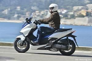 Honda Forza 125 Promotion : honda forza 125 rupture sur la ligne moto magazine leader de l actualit de la moto et du ~ Melissatoandfro.com Idées de Décoration