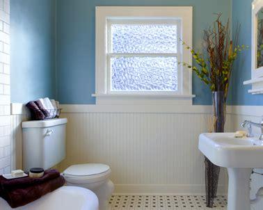 peinture salle de bain  couleurs pop  aime deco cool